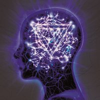 The Mindsweep — Enter Shikari
