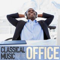 Classical Music Playlist for the Office — Эдвард Григ
