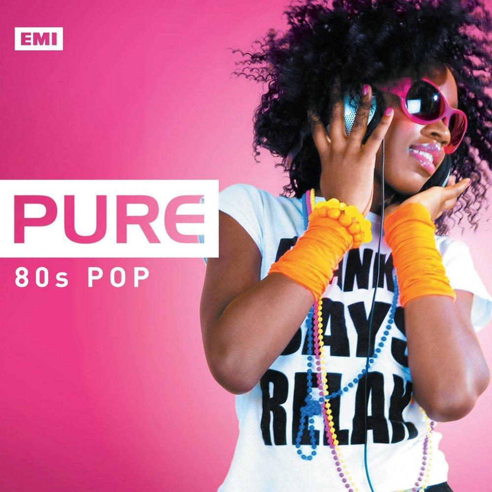 pop-hiti-2016