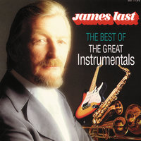 The Best Of Great Instrumentals — James Last
