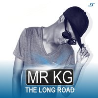 The Long Road — MR KG