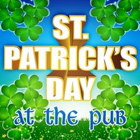 St. Patrick's Day at the Pub — Merry Music Makers