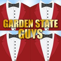 Garden State Guys — Players Since Creation