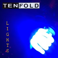 Lights — Tenfold