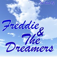 The Best of Freddie and the Dreamers — Freddie & The Dreamers