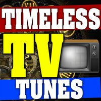 Timeless TV Tunes — Awesome Ringtones