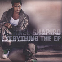 Everything — Michael Shapiro