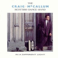 In a Different Light — The Craig McCallum Scottish Dance Band