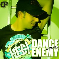 Dance With the Enemy — Clinton Paul