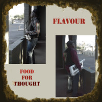 Food for Thought — Flavour