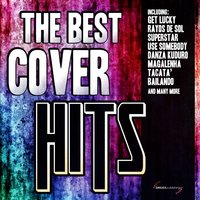 The Best Cover Hits — сборник