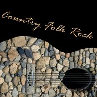 Country Folk Rock — Rock Feast