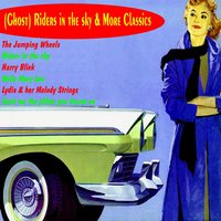 Ghost Riders in the Sky & More Classics — The Blue Diamonds