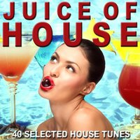 Juice of House — сборник