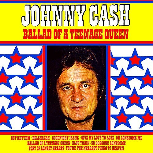 the elements of a ballad in the ballad of a teenage queen by johnny cash Ballad of a teenage queen tab (version 1) by johnny cash at guitaretabcom.