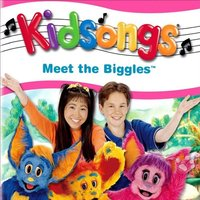 Kidsongs: Meet The Biggles — Kidsongs