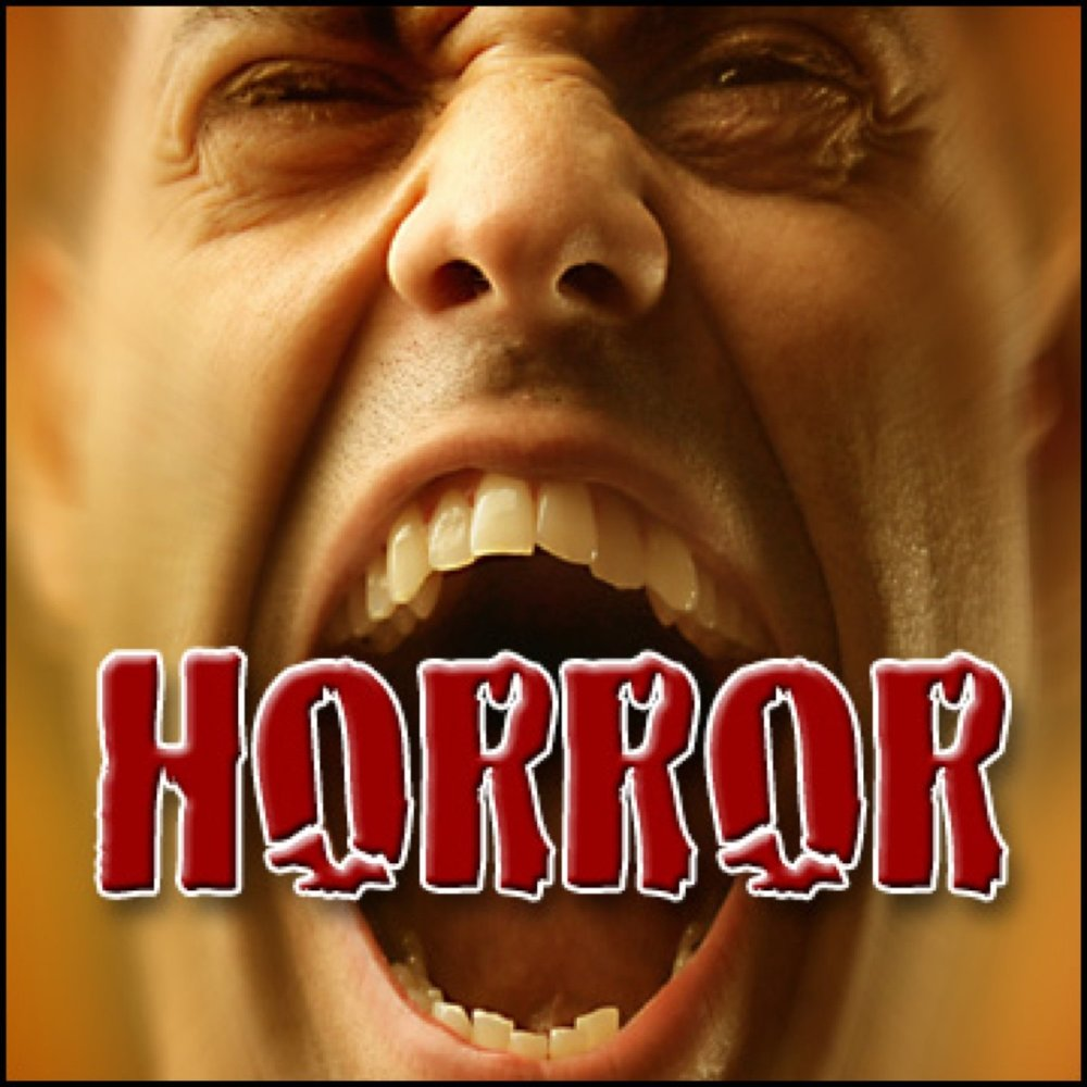 Horror: Sound Effects — Sound Effects Library  Слушать онлайн на