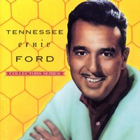 Capitol Collectors Series — Tennessee Ernie Ford