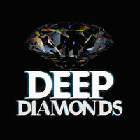 Deep Diamonds — сборник