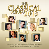 The Classical Album 2013 — сборник