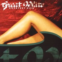 Greatest Hits — Great White