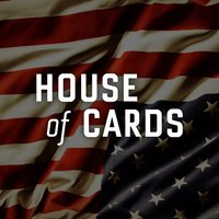House Of Cards - Single — Jeff Beal, The Harmony Group