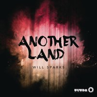 Another Land — Will Sparks