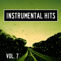 Instrumental Hits, Vol. 7 — Cover Heroes