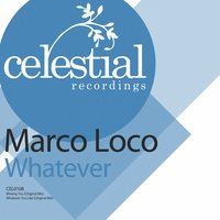 Whatever — Marco Loco