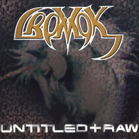 Untitled + Raw — Cromok