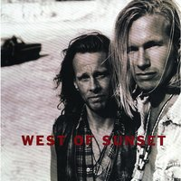 West Of Sunset — West Of Sunset