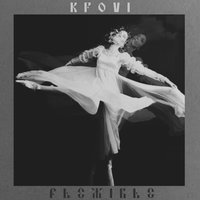 Flexible — Krovi