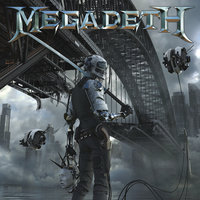 Dystopia — Megadeth