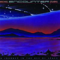 Encounter — Michael Stearns