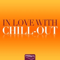 In Love With CHILL-OUT — сборник
