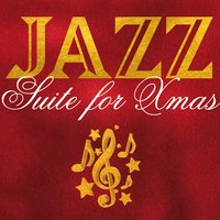 Jazz Suite for Xmas — Irving Berlin