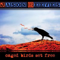 Caged Birds Set Free — Jason Reeves