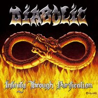 Infinity Through Purification — Diabolic