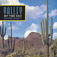 Valley Of The Sun — Richard Bennett