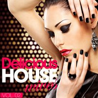 Delicious HOUSEwives, Vol. 2 — сборник