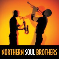 Northern Soul Brothers — сборник