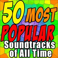 50 Most Popular Soundtracks of All Time — Greatest Hits Ringtones