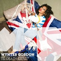 Til Death — Wynter Gordon