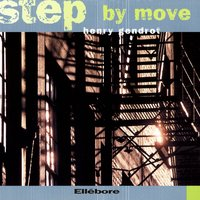 Step By Move — Henry Gendrot