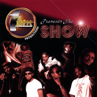 The Show — 1 Fam Music
