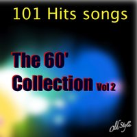 The 60' Collection, Vol. 2 — сборник