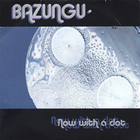 Now with a dot — Bazungu