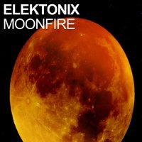 Moonfire — Elektonix