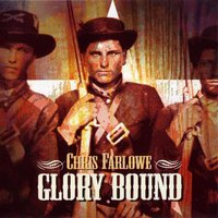 Glory Bound — Chris Farlowe