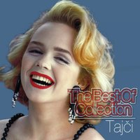 The Best of Collection — Tajci